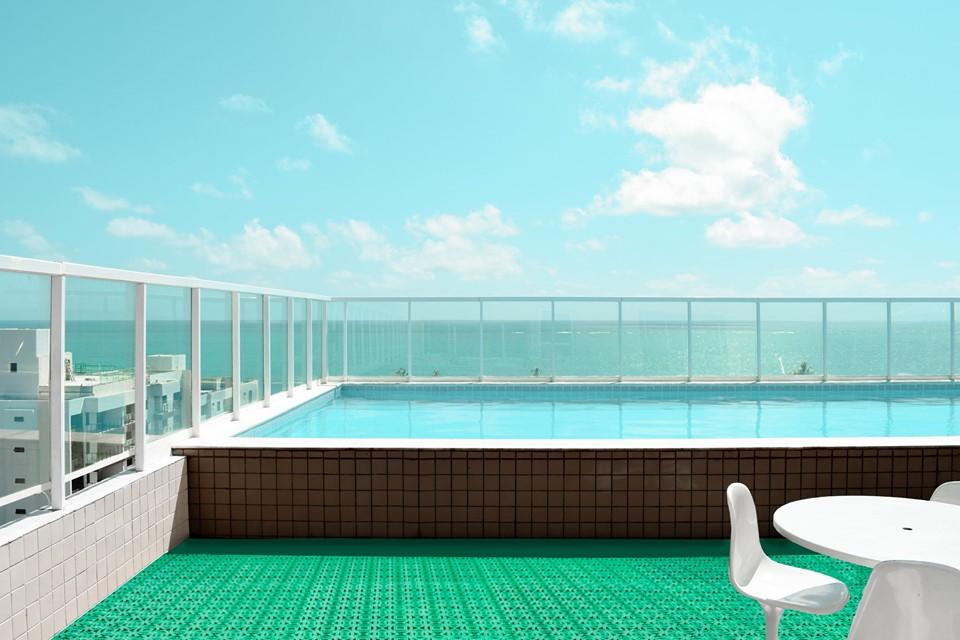 Suelos_de_plástico_para_piscinas